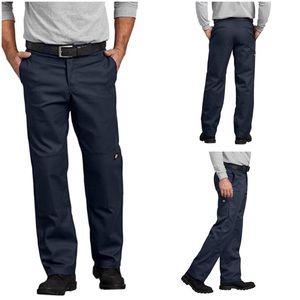 Dickies | Loose Fit Double Knee Work Pant